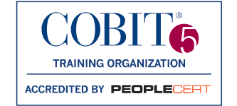 BS Grupo es un Accredited Training Organization – ATO de PeopleCert