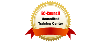 BS Grupo es un Accredited Training Center - ATC del Consejo Internacional de Consultores de E-Comerce - EC-COUNCIL