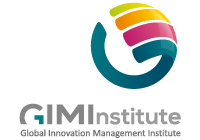 BS Grupo forma parte de la red de partners de GIMI estando permitido de dictar programas conducentes a certificaciones del Global Innovation Managemen