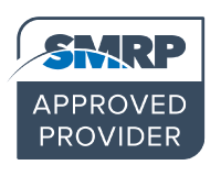 BS Grupo es un Approved Provider of Continuing Education and Training del Society for Maintenance & Reliability Professionals - SMRP