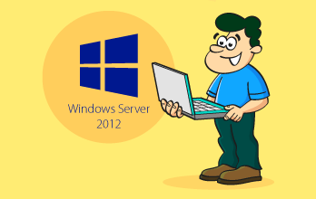 Curso 20411 Administracion de Windows Server 2012