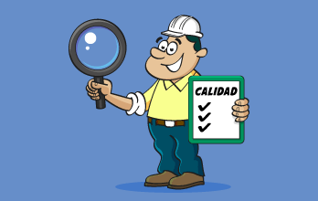 Curso Auditor Interno ISO 9001 2015