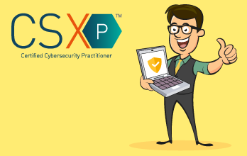 Curso CSX Practitioner 1 Identification and Protection