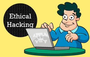 Curso Ethical Hacking 101