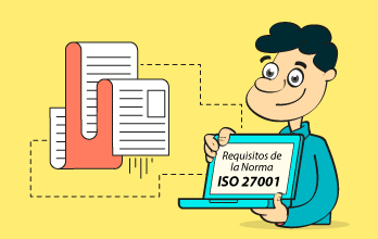 Curso Interpretacion de los Requisitos de la Norma ISO 27001