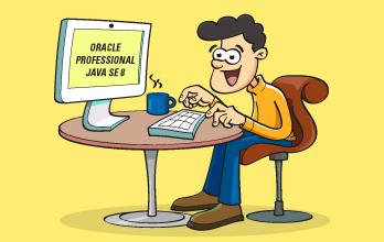 Curso Java SE 8 Fundamentals