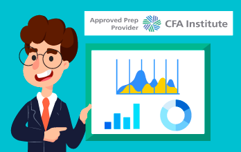 Curso Oficial Level I del Programa Chartered Financial Analyst® - CFA®