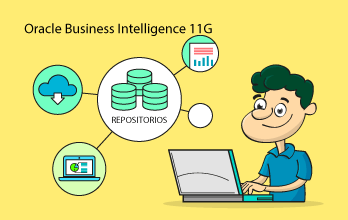 Curso Oracle Business Intelligence 11g: Creacion de Repositorios
