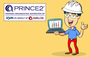 Curso Prince2 Foundation