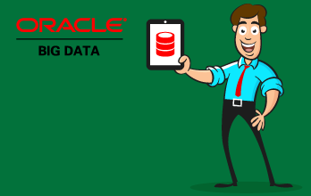Oracle Big Data 2017 Implementation Essentials