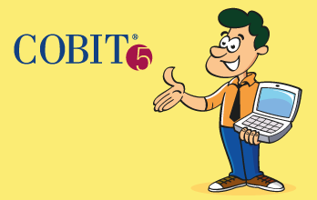 Cobit® Foundation